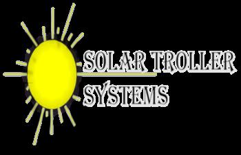 solar-troller-systems