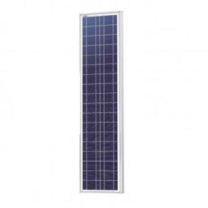 Trolling Motor Solar Kit