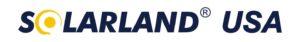 solarland solar logo